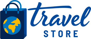 Travel Store logo